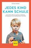 Jedes Kind kann Schule (eBook, ePUB)