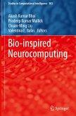 Bio-Inspired Neurocomputing