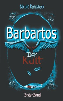 Barbartos - Der Kult