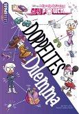 Minnie & Daisy Superpower - Doppeltes Dilemma / Lustiges Taschenbuch Lesespaß Bd.2