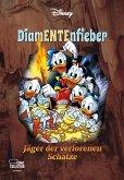 DiamENTEnfieber / Disney Enthologien Bd.47