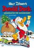 Donald Duck - Weihnachten für Kummersdorf