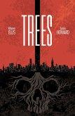 Trees Bd.1