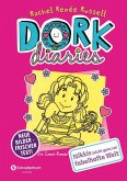 Nikkis (nicht ganz so) fabelhafte Welt / DORK Diaries Bd.1