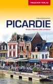 Reiseführer Picardie