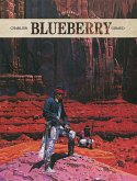 Blueberry - Collectors Edition Bd.6