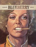 Blueberry - Collectors Edition Bd.5