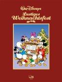 Walt Disneys Lustiges Weihnachtsfest