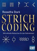 Strichcoding (eBook, ePUB)