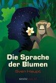 Die Sprache der Blumen (eBook, ePUB)