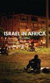 Israel in Africa (eBook, ePUB)
