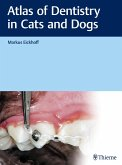 Atlas of Dentistry in Cats and Dogs (eBook, PDF)