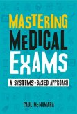 Mastering Medical Exams (eBook, ePUB)