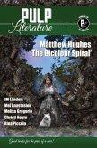 Pulp Literature Spring 2020 (eBook, ePUB)