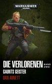 Warhammer 40.000 - Die Verlorenen Band 02
