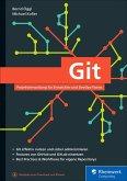 Git (eBook, ePUB)