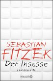 Der Insasse (eBook, ePUB)