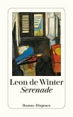 Serenade (eBook, ePUB)