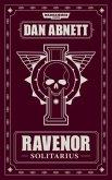 Warhammer 40.000 - Ravenor Solitarius
