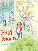 Hotel Bonbien (eBook, ePUB)
