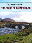 The Bride of Lammermoor (eBook, ePUB)