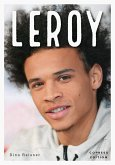 Leroy (eBook, ePUB)