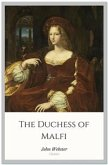 The Duchess of Malfi (eBook, ePUB)