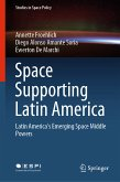 Space Supporting Latin America (eBook, PDF)