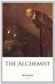 The Alchemist (eBook, ePUB)