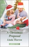 A Christmas Proposal (eBook, ePUB)