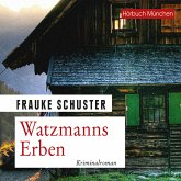 Watzmanns Erben (MP3-Download)