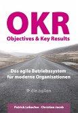 Objectives & Key Results (OKR) (eBook, ePUB)