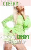 Book Nerd Cherry Is Knocked Up (eBook, ePUB)