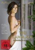 The Landlady - Hausherrin der Lueste
