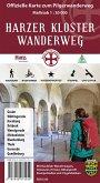 Harzer Kloster-Wanderweg