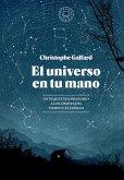 El universo en tu mano (eBook, ePUB)