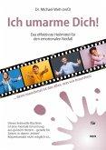 Ich umarme Dich! (eBook, ePUB)
