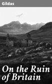 On the Ruin of Britain (eBook, ePUB)