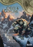 Orks & Goblins. Band 8 (eBook, PDF)