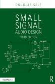 Small Signal Audio Design (eBook, PDF)
