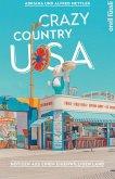 Crazy Country USA (eBook, ePUB)