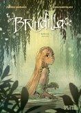 Brindilla. Band 2 (von 2) (eBook, PDF)