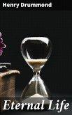 Eternal Life (eBook, ePUB)