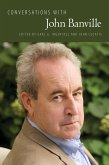 Conversations with John Banville (eBook, ePUB)