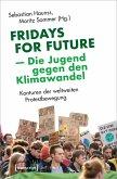Fridays for Future - Die Jugend gegen den Klimawandel