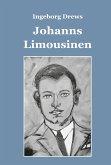 Johanns Limousinen
