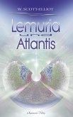 Lemuria und Atlantis (eBook, ePUB)