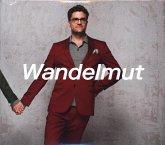 Wandelmut, 1 Audio-CD