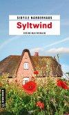 Syltwind / Anna Bergmann Bd.4