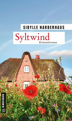 Syltwind - Narberhaus, Sibylle